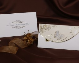 invitatii-nunta-30042
