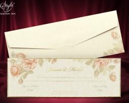 invitatii-nunta-3674