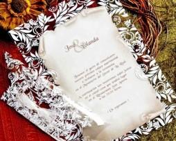 invitatii-nunta-50455