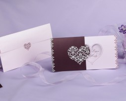 invitatii-nunta-50611