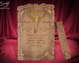 invitatii-nunta-5316