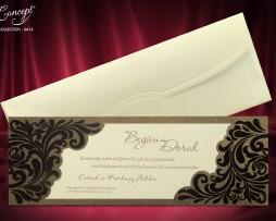 invitatii-nunta-5416