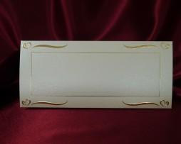 plicuri bani si carduri de masa A01