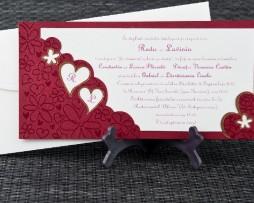 invitatii-nunta-1070