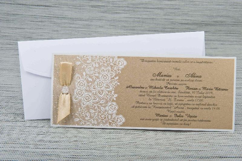 Invitatii Nunta Invitatii De Botez 1159