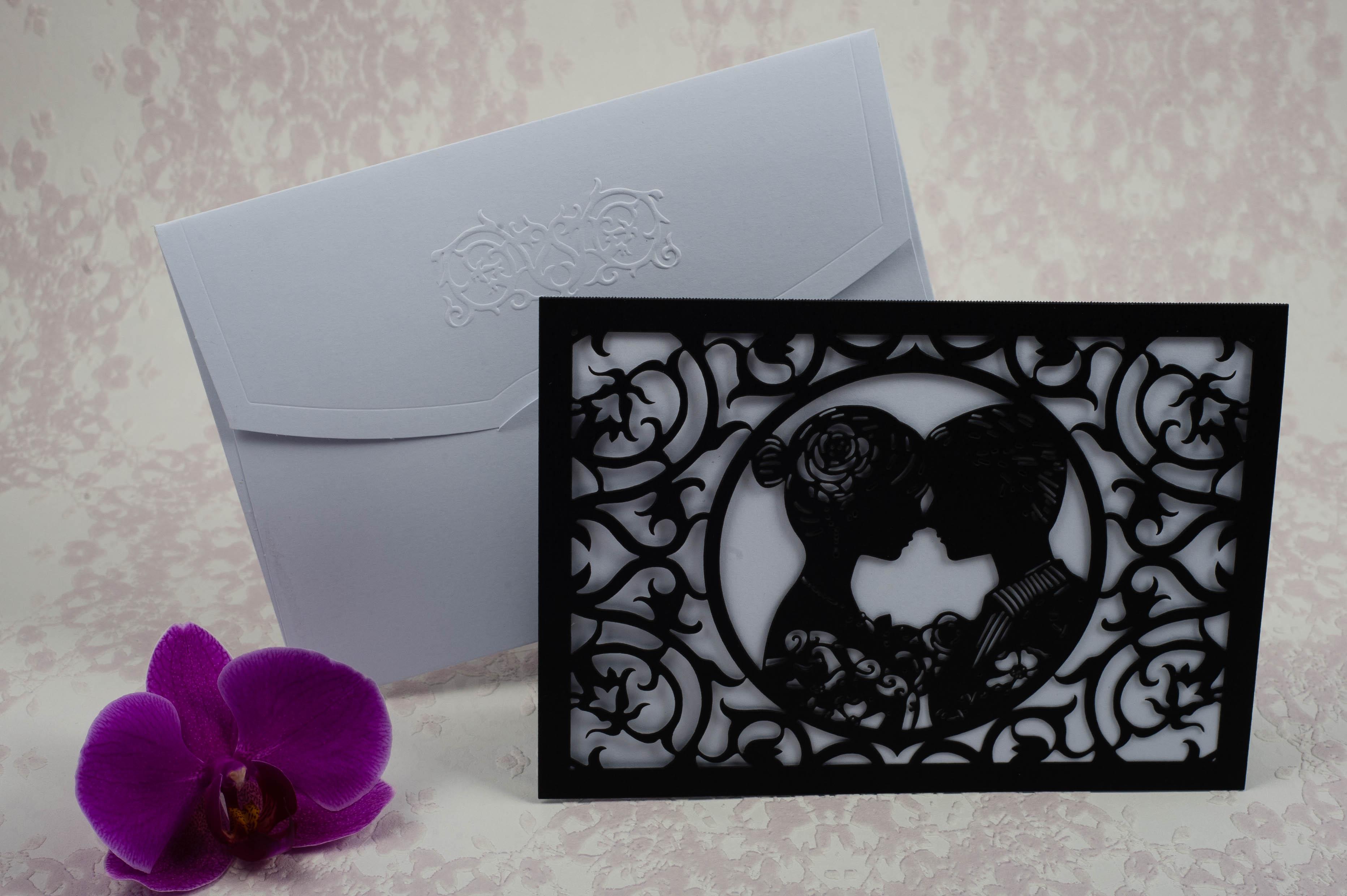 Invitatii Nunta 2194 Cele Mai Cumparate Invitatii