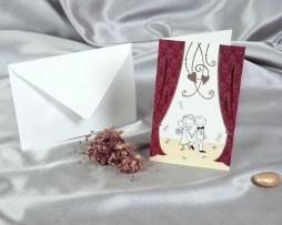 invitatii-nunta-30008