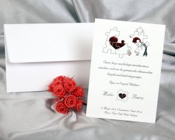 invitatii-nunta-30013