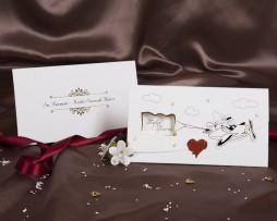 invitatii-nunta-30045