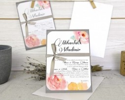 invitatii-nunta-32627