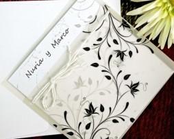 invitatii-nunta-32705