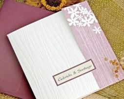 invitatii-nunta-32717