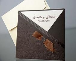 invitatii-nunta-34914_1