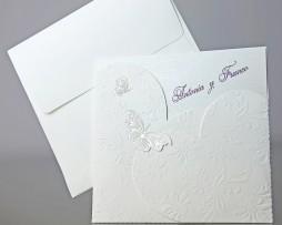 invitatii-nunta-34917_1