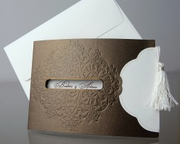 invitatii-nunta-34931_1