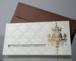 invitatii-nunta-34950_1