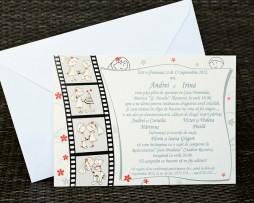 invitatii-nunta-35234