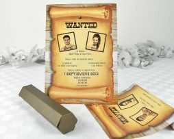 invitatii-nunta-35621