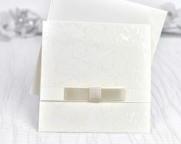 invitatii-nunta-35818 1