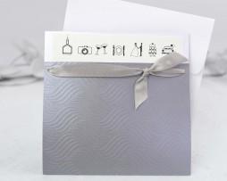 invitatii-nunta-36705 1