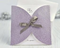 invitatii-nunta-39103 1