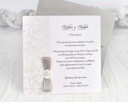 invitatii-nunta-39117 1