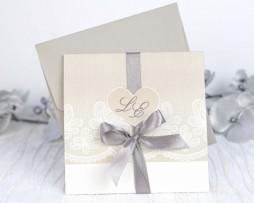 invitatii-nunta-39204