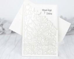invitatii-nunta-39226