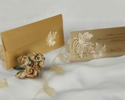 invitatii-nunta-50634