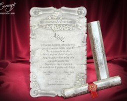 invitatii-nunta-5301