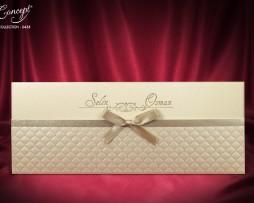 invitatii-nunta-5438