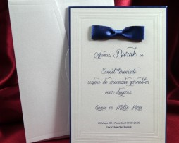 invitatii-nunta-6185