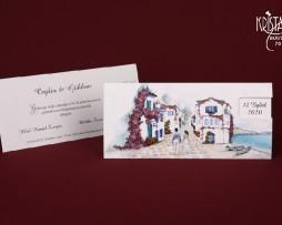 invitatii-nunta-70109-1