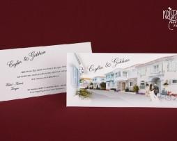 invitatii-nunta-70156-1