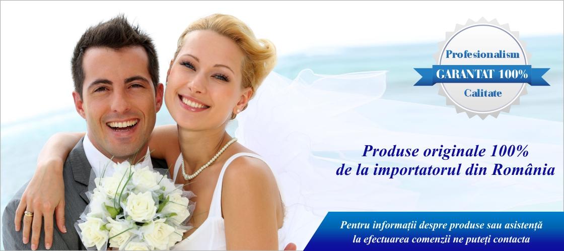 Invitatii Nunta Ieftine Cele Mai Cumparate Invitatii